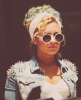 FictionDemiLovato