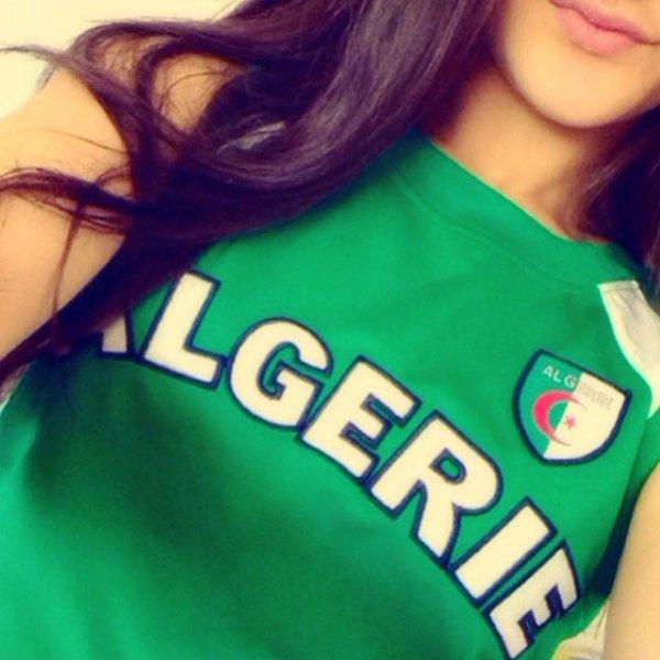 algeria <3   Snapchat: nouna_sosa