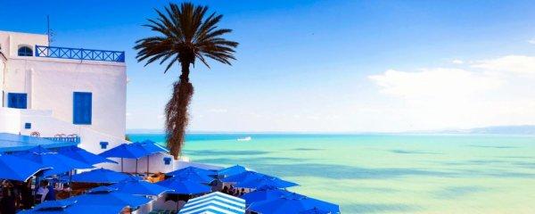 #Tunisie #Beautiful