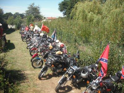 il faut vraiment que je pense a agrandir 26 moto en 2011