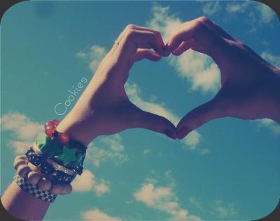 Skyrock presentee : Mlle marjoriee ♥  » ● I ♥ الله`___T'as voulu jouer au Lover , j'ai sorti le Gun & je t'ai tiré en plein coeur .>  < BAM ! BAM ! >
