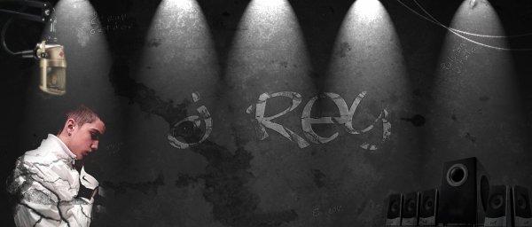 "J-Rey   ""## ғαсεвσσк  # & #  Ťฟίттεг ##"""