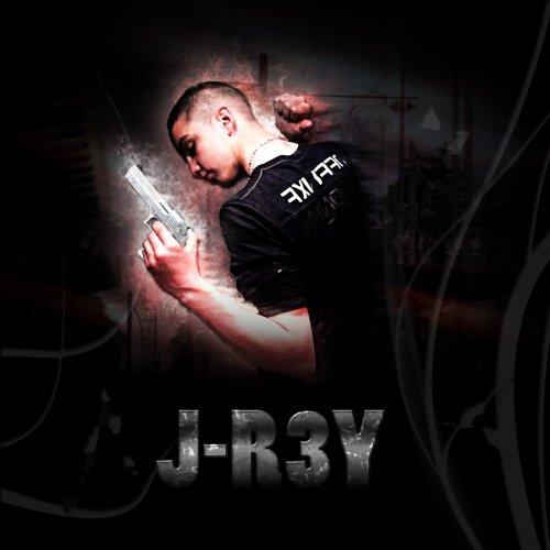 J-Rey
