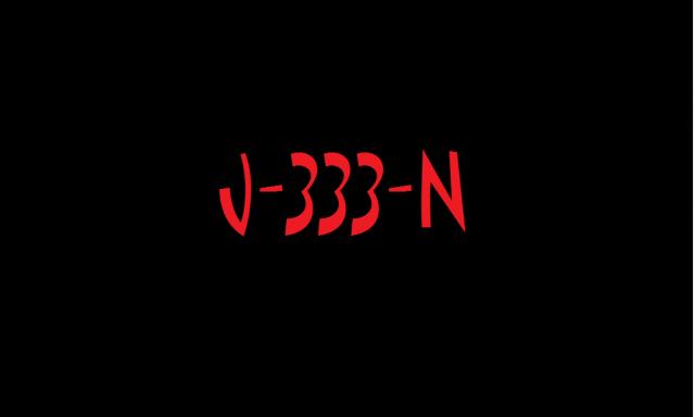 J-333-N.sky'