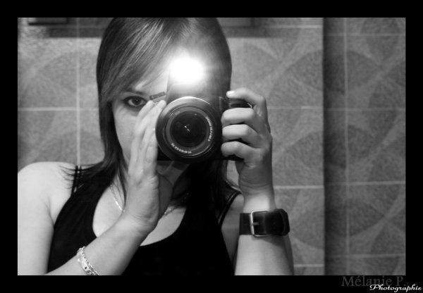 . « Il faut aimer la solitude pour être photographe. » . Raymond Depardon .