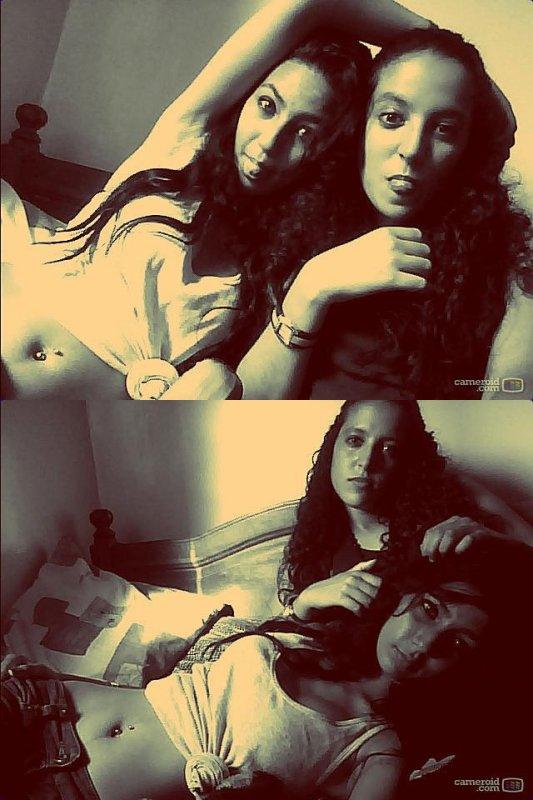 «Les amis sont comme des anges. Ils nous remettent en position lorsque nos ailes ne se souviennent plus comment voler