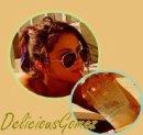 Photo de DeliciousGomez