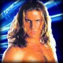 Photo de WrestlingSlashStory