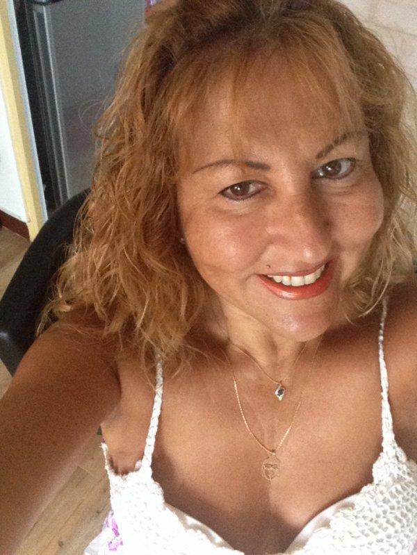 Ma nouvelle Page Facebook Marie Paule et Dior L Amour est dans le Pre