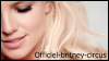 officiel-britney-circus