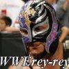 WWErey-rey