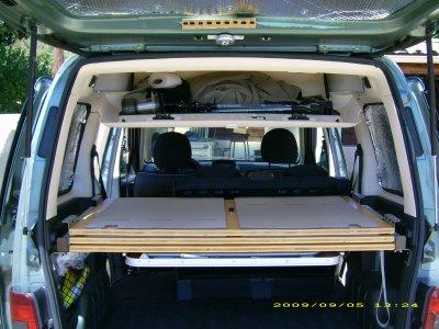 blog de partner camping peugeot partner camping car. Black Bedroom Furniture Sets. Home Design Ideas