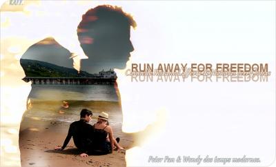 Blog de Run-Away-For-Freedom - ♪ Parce que la Liberté à un prix. ♪