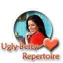 Photo de Ugly-Betty-Repertoire