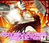 100% CRUNK VOCAL PRODUCTION / Le TRESOR !!! Samples Crunk Vocals & Chants . (2010)
