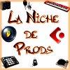 la-Niche-de-prods