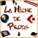 Photo de la-Niche-de-prods