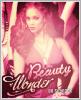 BeautyWonder