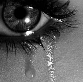 Triste histoire.♥ ~