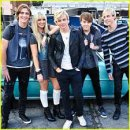 Photo de FictionR5-Famiy