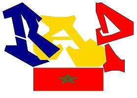bi£nsv£nus DanS skyblog de vid£o de Rap Marocian