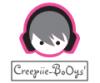 Creepiie-BoOys