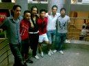 Photo de x-rabat