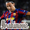 power-ibrahimovic