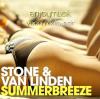 Illustration de 'Stone ft Van Linden - Summerbreeze'