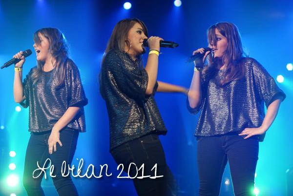 TC Bilan 2011