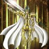 Pour SAINT ANGEL