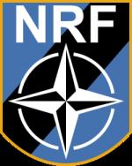 - Grades du Clan N.R.F - ( Clan crée le 03-10-2012 )