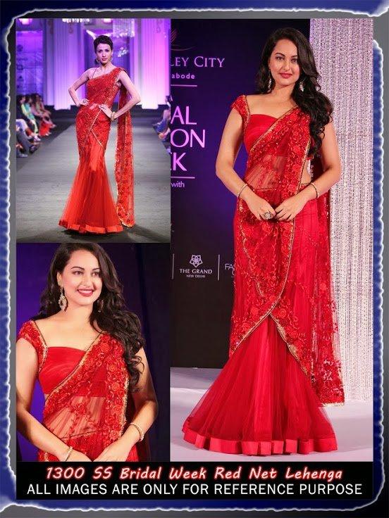 d71935b594 Bollywood Replica Sarees Online - hdbazaar's blog