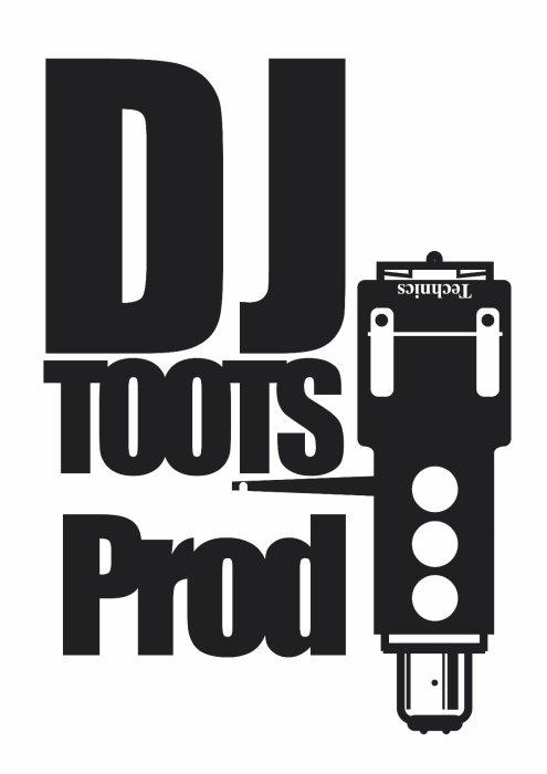 DJ Toots