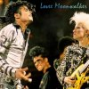 Lovee-Moonwalker