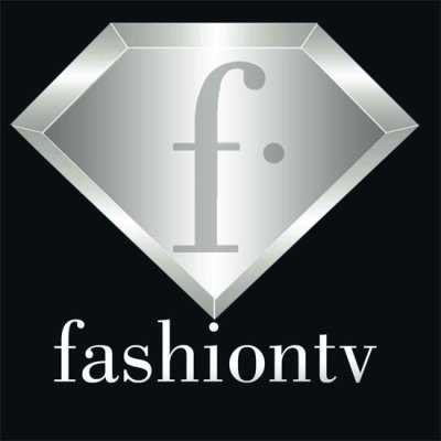 i love fashion tv