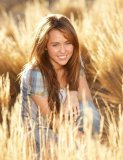 Photo de Fiction-miley-hannah-x