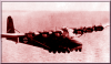 Messerschmitt Me 323 Gigant : le transport gigantesque de la Luftwaffe