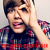 fiic-Justin-Drew-Bieber