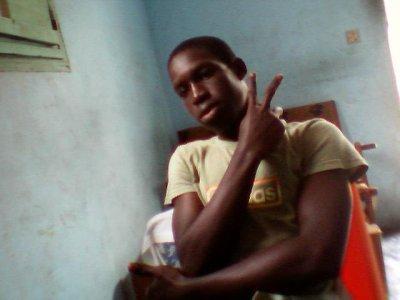 Son £x£ll£nc£  MR.  P@trick L'@rg£nti£r 2 B@Byyyyyyyyyyy