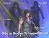 __________Undertaker au Enchere On Vente-Officiall __________