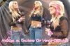 __________Natalya au Enchere On Vente-Officiall __________