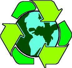 Recycler oui, mais quoi et comment?