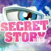 Photo de 32--Secret-Story--32