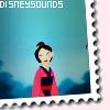 DISNEYsounds