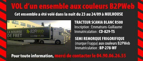 votre attention!!!