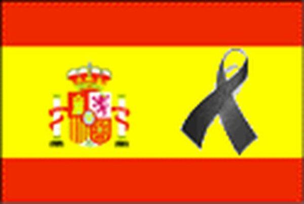 L'image du jour : Barcelone (vidéo)