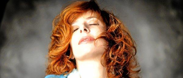 RTL annonce un album de Mylène pour 2017