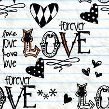 (l)(l)(l)♥♥Je T'aiime(l)(l)(l)♥♥