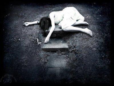 """"""" La tristesse vient de la solitude du coeur."""""""